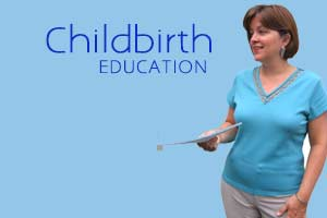 Childbirth Education